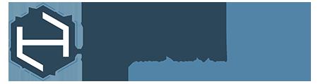 Hermest Hair Clinic Logo